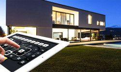 Costruire una casa intelligente3-800x400