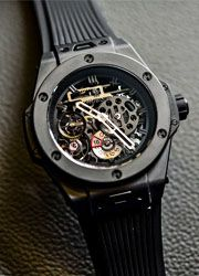 HUBLOT BIG BANG MECA-10-180x250