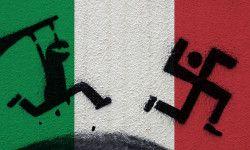 I grandi antifascisti italiani-800x400