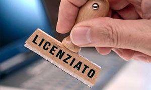 I licenziamenti in Italia-300x180