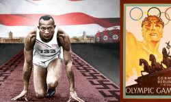Jesse Owens-800x400