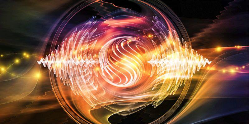 La fisica quantistica-800x400