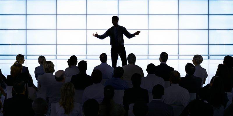 Le qualità per diventare un leader2-800x400