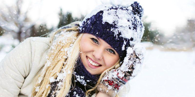 Passa questo inverno senza raffreddori-800x400