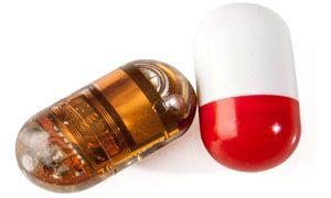 Pillole che misurano le nostre prestazioni-300x180