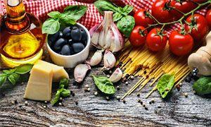 Segui la dieta mediterranea-300x180