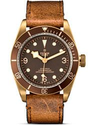 TUDOR BLACK BAY BRONZE-180x250