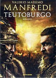 Teutoburgo-180x250