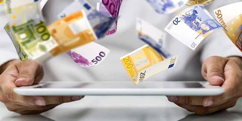 5 modi per guadagnare grazie a Internet1-800x400