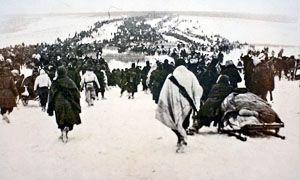 Battaglia di Nikolaevka-300x180