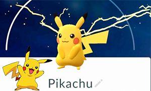 Chi si ricorda di Pikachu-300x180