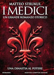 I Medici-180x250