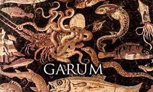 Il garum-300x180