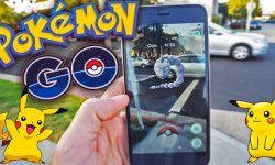 Il grande business di Pokemon-800x400