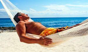 Il rilassamento offre benefici-300x180