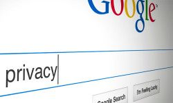 La privacy secondo Google-800x400