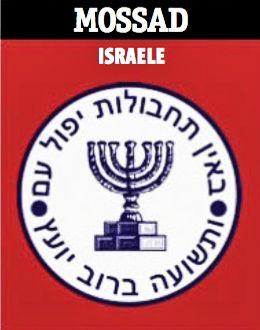 Mossad-260x330