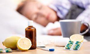 Non prendere gli antibiotici-300x180