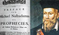 Nostradamus1-800x400
