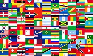 Ogni bandiera ha un suo significato ben preciso -300x180
