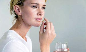 Perche e importante la vitamina D per le ossa-300x180