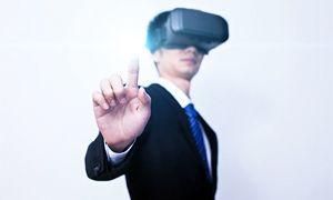 Perche tutti credono nella realta virtuale-300x180