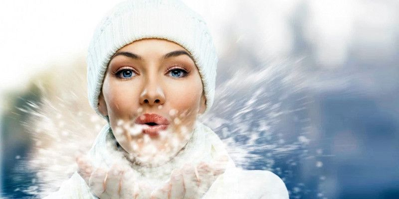 Questo inverno niente influenza1-800x400