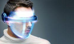 Realtà virtuale3-800x400