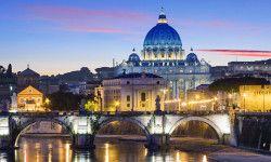 Vaticano3-800x400