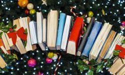 5 libri classici per il Natale