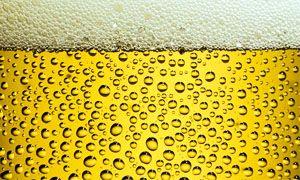 Birra e champagne-300x180