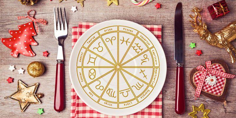 Cucinare con lo zodiaco-800x400