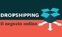Dropshipping1-800x400