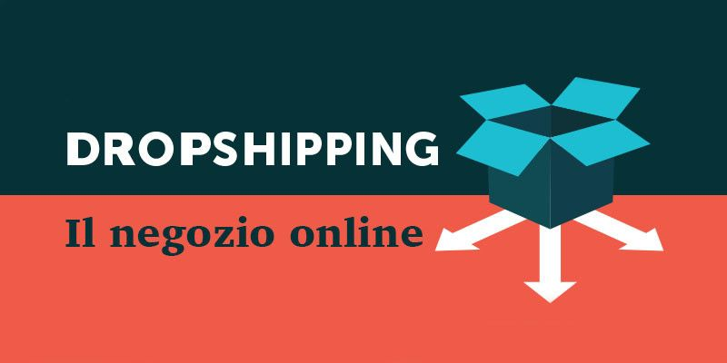 Dropshipping1-800x400