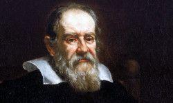 Galileo, l'uomo che ha cambiato la scienza