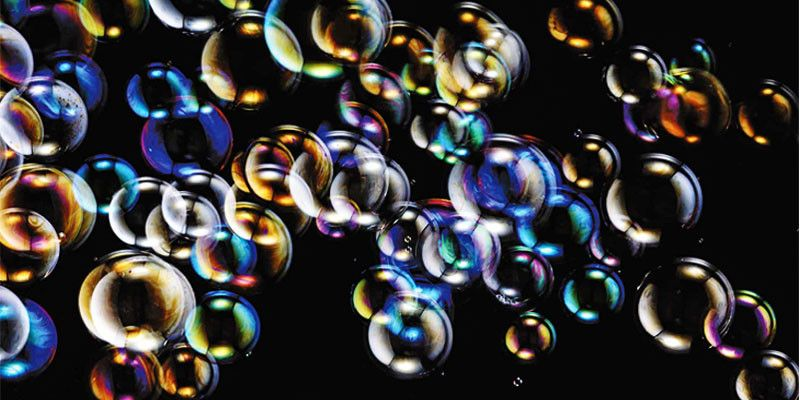I segreti delle bolle1-800x400