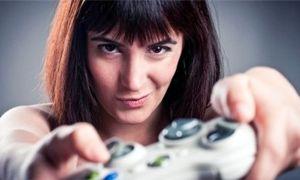 I videogiochi la danneggiano-300x180