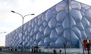 Ideali per gli architetti-300x180