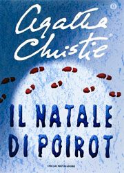 Il Natale di Poirot-180x250