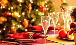 Il pranzo di Natale-300x180