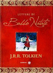 Le lettere di Babbo Natale-180x250