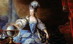 Maria Antonietta1-800x400