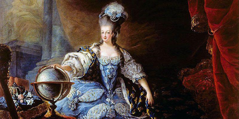 Resultado de imagen de Caterina de' Medici: Colpevole o Innocente?