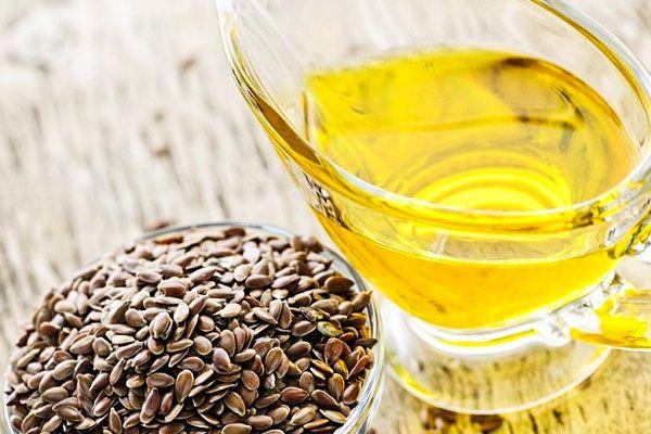 Olio di semi di lino-600x400