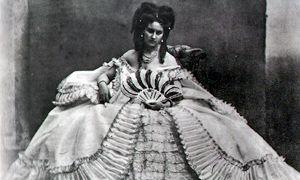 Per la contessa Castiglione-300x180