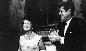 Rose Fitzgerald Kennedy-300x180