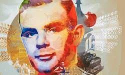 Alan Turing-800x400