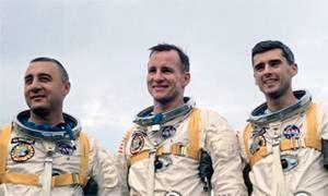 Apollo 1-300x180