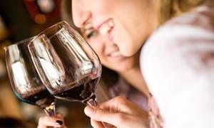 Bere vino prima di coricarsi-300x180