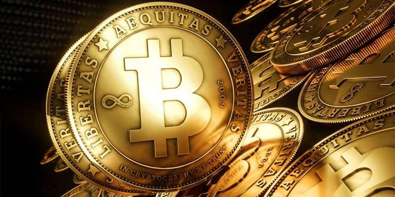 Bitcoin2-800x400